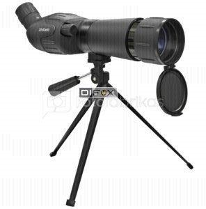 Bresser Junior Spotty 20x-60x60