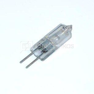 Bresser Microscope Light 12V 10W Bottom Light for 58.04000