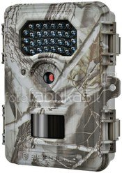 Bresser Security camera 60° 8MP
