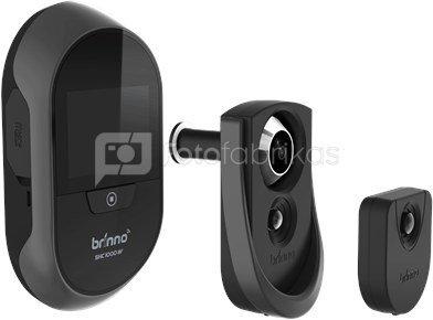 Brinno Smart PeepHole Door Cam SHC1000W