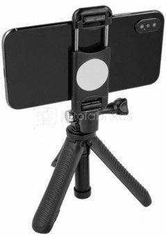 Brofish tripod-selfie stick T-3