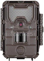 Bushnell 12MP Trophy Cam Essential E2 HD low glow