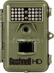BUSHNELL NatureView CAM HD 2013 (žalia) kamera gamtos stebėjimui