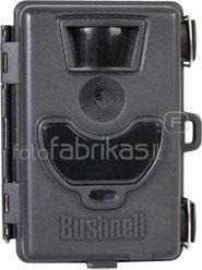 Bushnell Surveillance Security Cam 6MP (juoda) kamera gamtos stebėjimui
