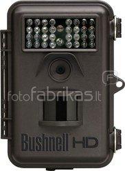 BUSHNELL Trophy CAM HD 2013 kamera gamtos stebėjimui