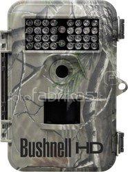 BUSHNELL Trophy CAM HD camo 2013 kamera gamtos stebėjimui
