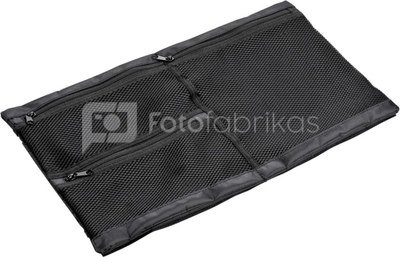 BW OUTDOOR CASES MESHBAG /MB FOR TYPE 6000