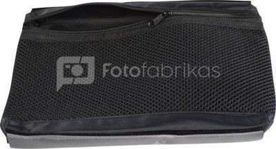 BW OUTDOOR CASES MESHBAG /MB FOR TYPE 6600