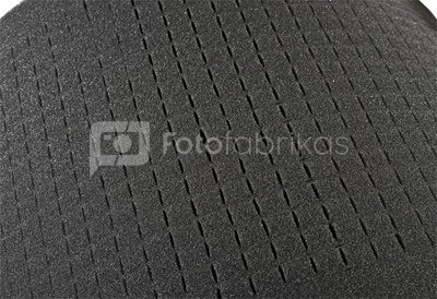 BW OUTDOOR CASES PRE-CUT FOAM /SI FOR TYPE 3000