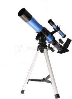 Byomic Junior Telescope 40/400