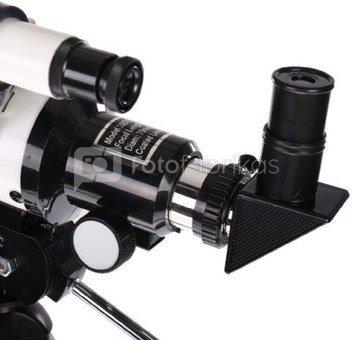 Byomic Junior Telescope 70/300