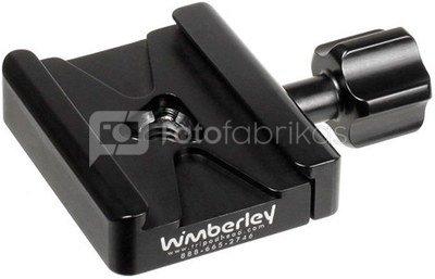 Wimberley C 12