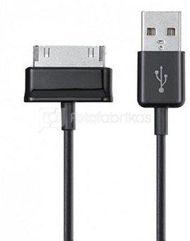 Кабель USB - Galaxy Tab 10.1, 1.5m