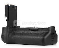 Canon BATTERY PACK BG-E11 CANON 5DIII