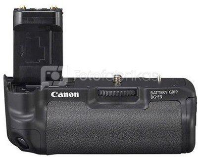 Canon BG-E3 BATTERY GRIP for EOS 350D / 400D