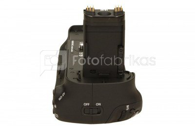 Baterijų laikiklis Canon BG-E11