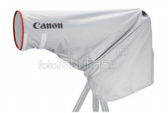 Canon Camera Water Guard ERC-E5L