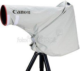 Canon Camera Water Guard ERC-E5M