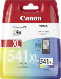 Canon CL-541 XL color