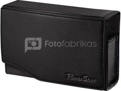 Canon DCC-1500