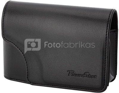 Canon DCC-1570 Bag
