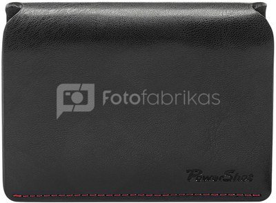 Canon DCC-1890 Softcase