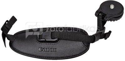 Canon E2 rankos dirželis