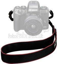 Canon EM-300DB Nylon Shoulder Strap