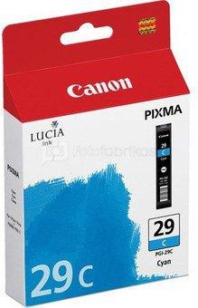 Canon PGI-29 C cyan