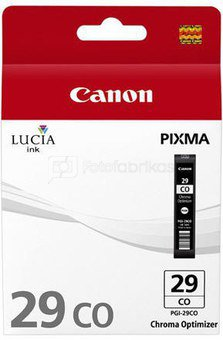 Canon PGI-29 CO Chroma Optimizer
