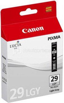 Canon PGI-29 LGY light grey