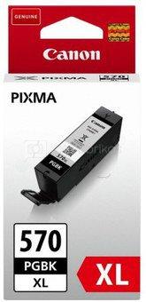 Canon PGI-570 XL PGBK black