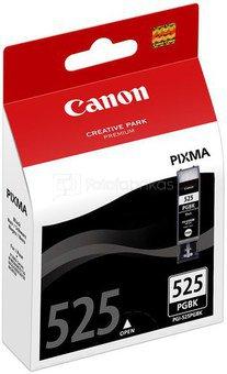 Canon PGI-525 PGBK black