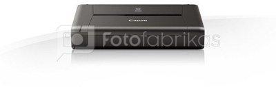 Canon PIXMA IP 110