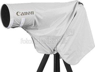 Canon Kamera Regenschutz ERC-E4L