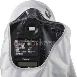 Canon Kamera Regenschutz ERC-E4S