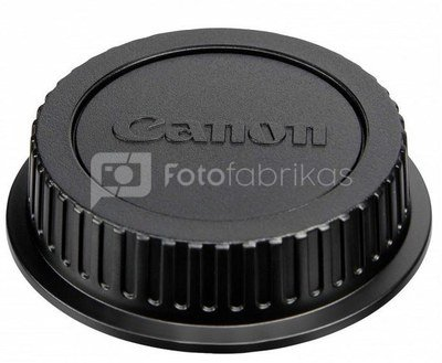 Dangtelis objektyvui Canon E 2723A001