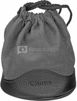 Canon Lens Pouch LP 1214