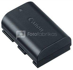 Canon, baterija LP-E6 (originali)