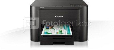 Canon MAXIFY IB 4150