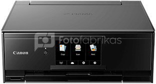 Canon PIXMA TS9150 Multifunctional printer, scanner, WiFi