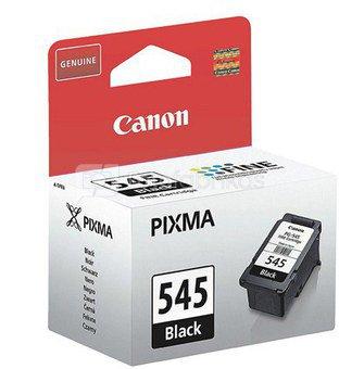 Canon PG-545 black