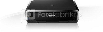 Spausdintuvas Canon PIXMA IP7250