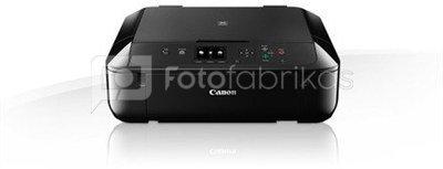 Canon PIXMA MG 5750