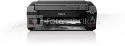 Canon imagePROGRAPH Pro-1000
