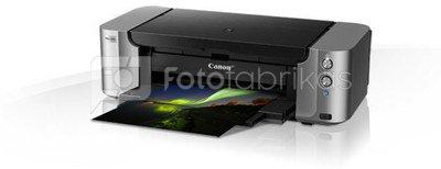 Canon PIXMA PRO-100 S