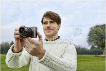 Canon PowerShot SX730 HS black Travel Kit