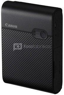 Canon Selphy Square QX10 (juodas)