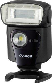 Canon blykstė 320EX