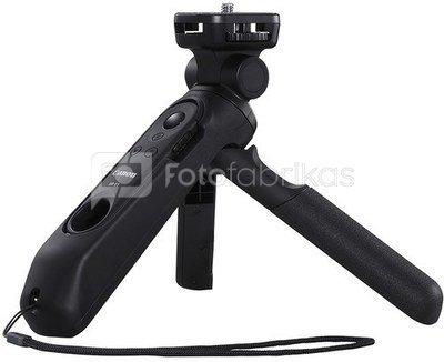 Canon trikojo rankena HG-100TBR